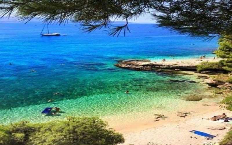 BOL Brac Island