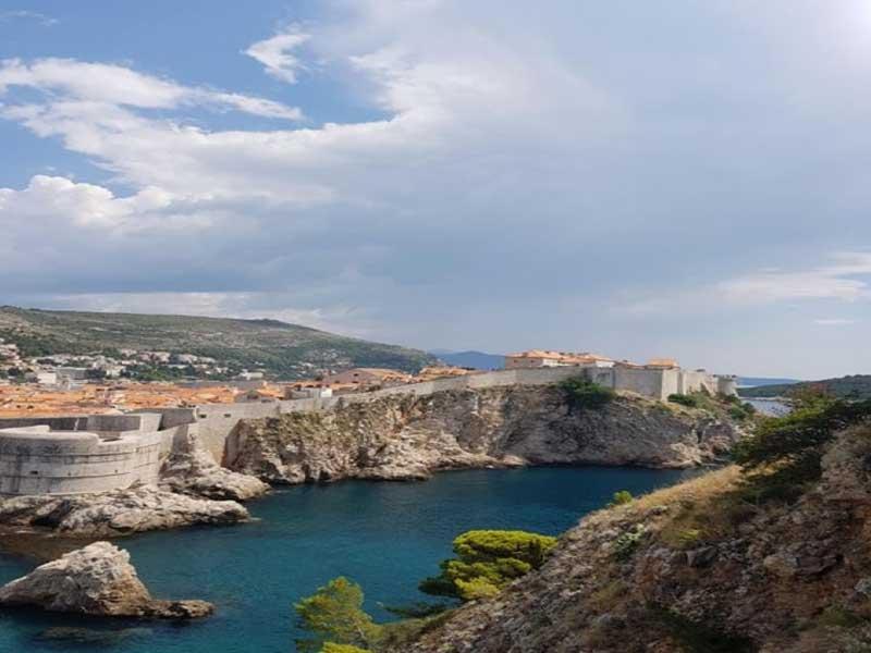 Dubrovnik Croatia Private Tour 3