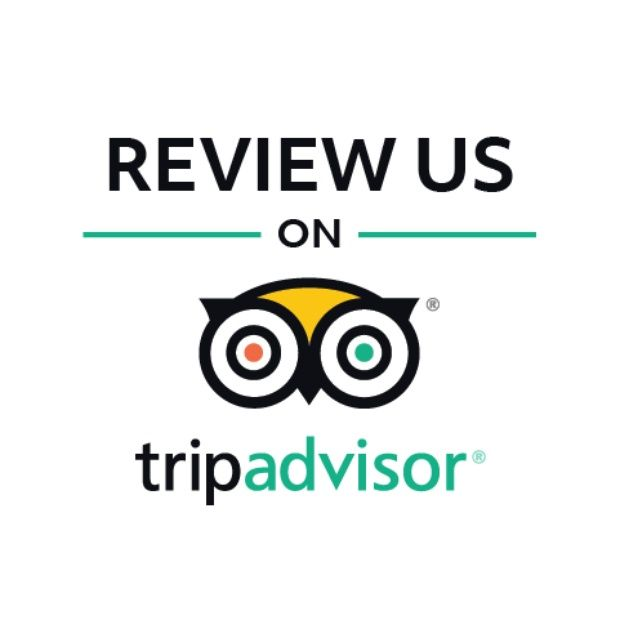 Tripadvisor Croatia Private Tour