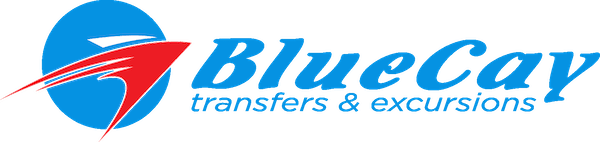BlueCay Logo Blue Main Min